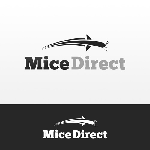 Mice Direct - Help us capture our exotic customer base!