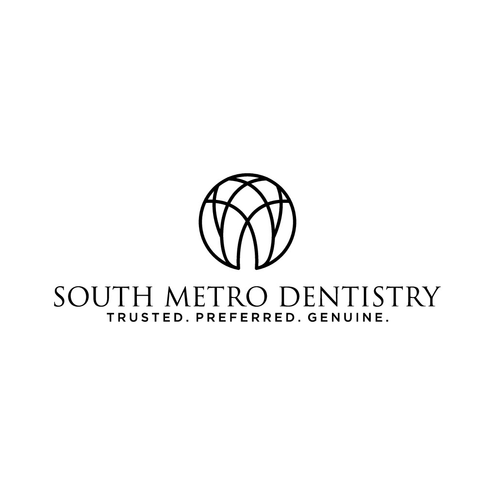 Cosmetic, complex/specialty dentist for high end clientele