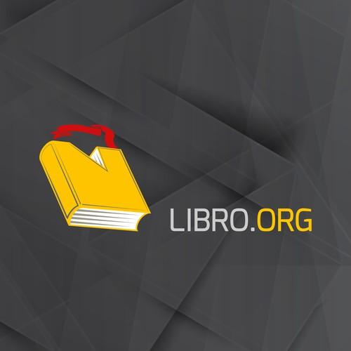 Design for e-book store