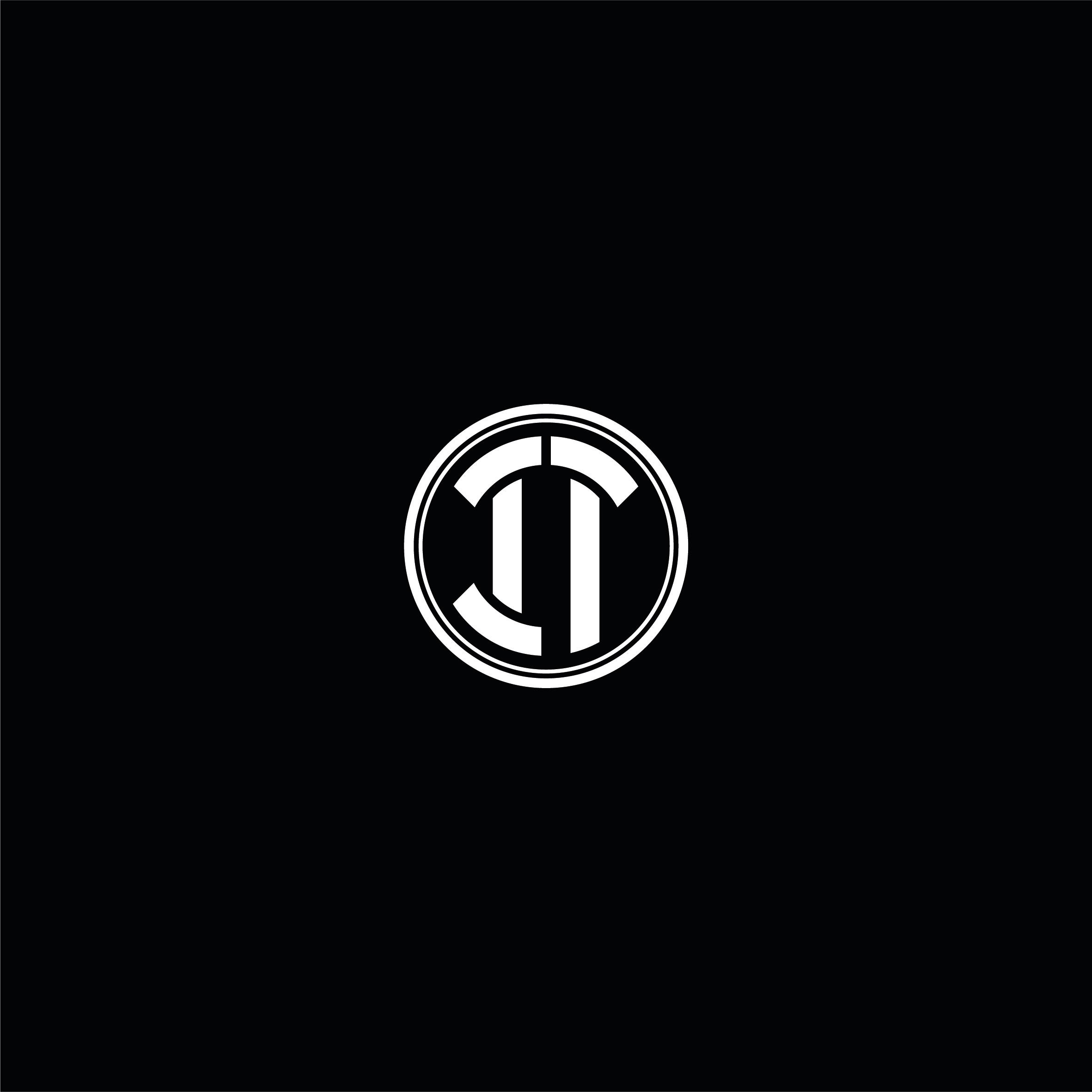 Logo design for punk-rock band
