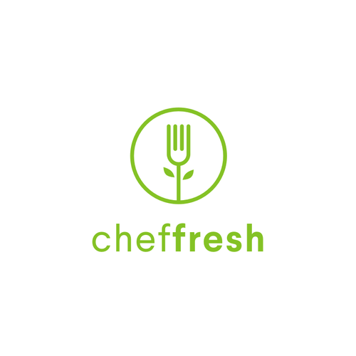 cheffresh logo