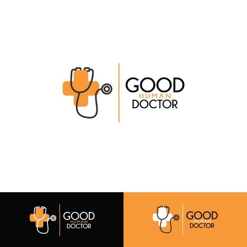 Good Human Doctor