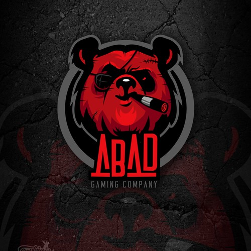 ABAD Gaming Co.