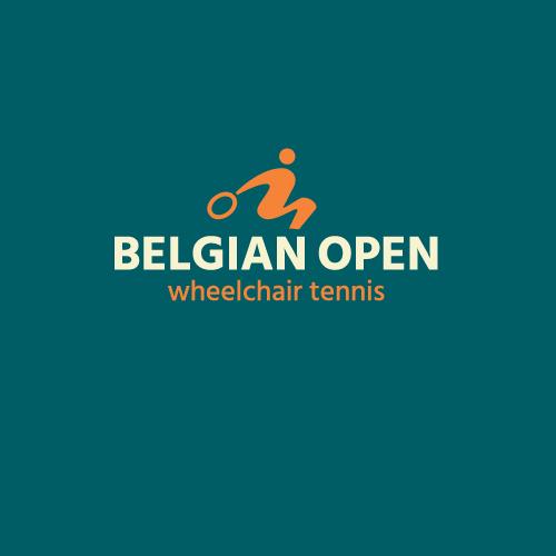 tournoi tennis en fauteuil roulant