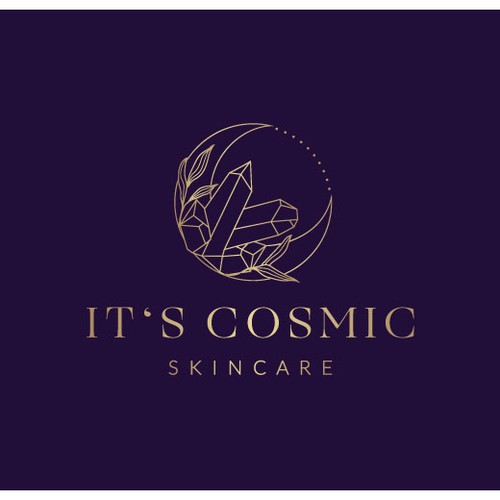 It's Cosmic Skincare