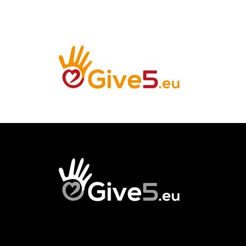 Give5.eu