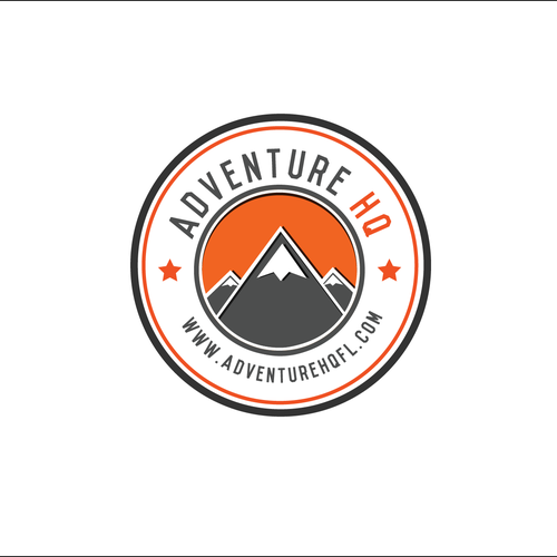 Adventure Hq