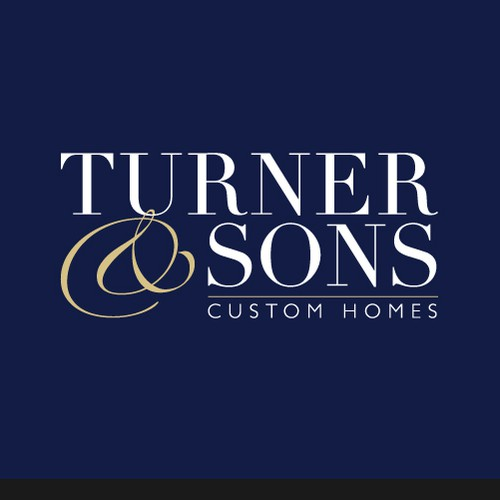 Turner & Sons Custom