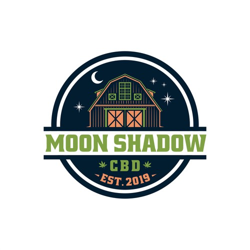 moon shadow cbd