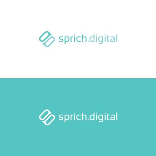 Sprich Digital