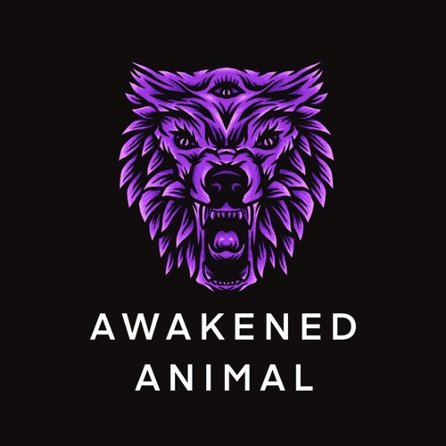 Awakened Animal