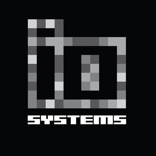 io systems