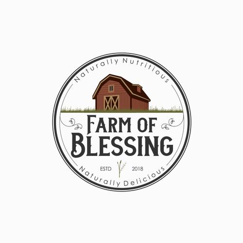 Farm of Blessing