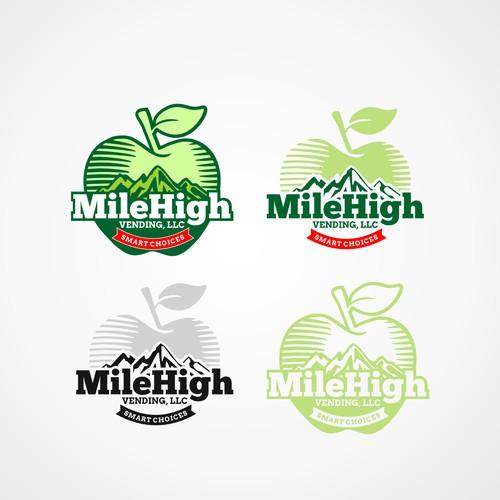 milehigh
