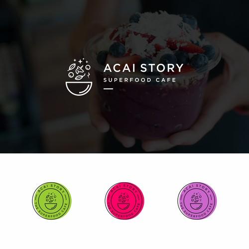 Acay Story