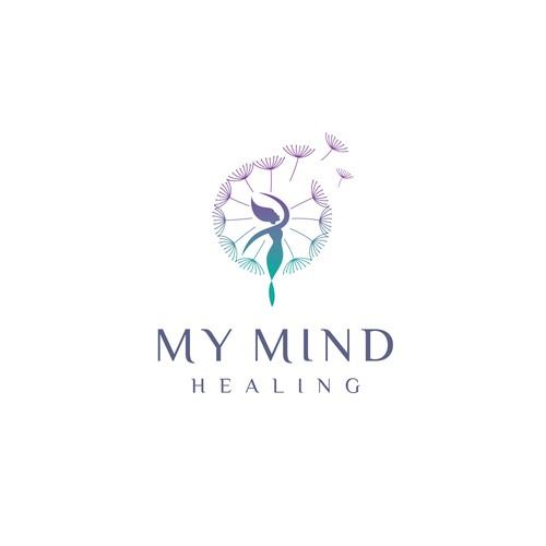 My Mind Healing