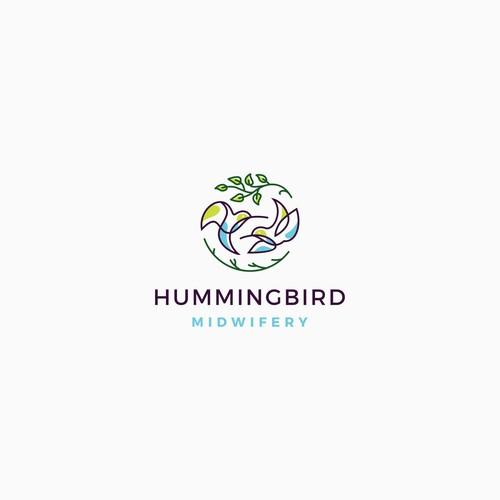 hummingbird midwifery