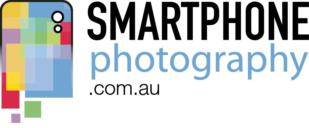 SmartphonePhotography.com.au