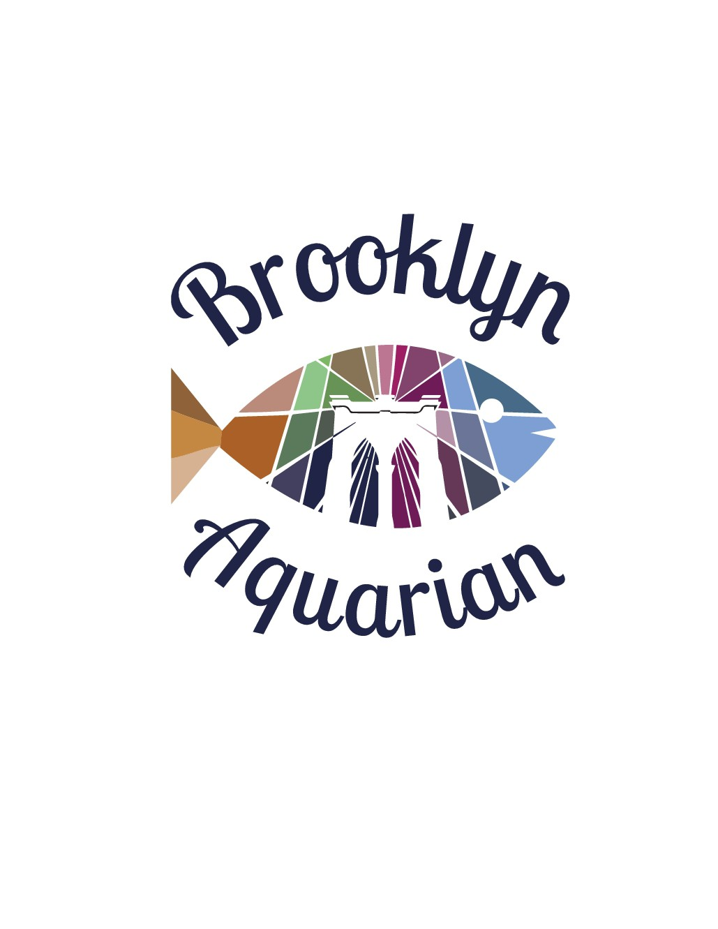 The Brooklyn Aquarian needs your help to hit the big leagues