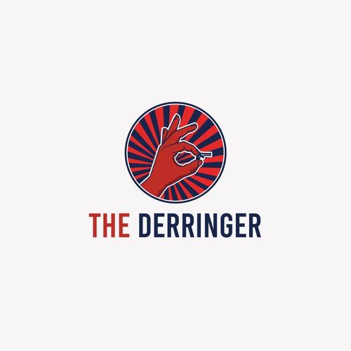 The derringer