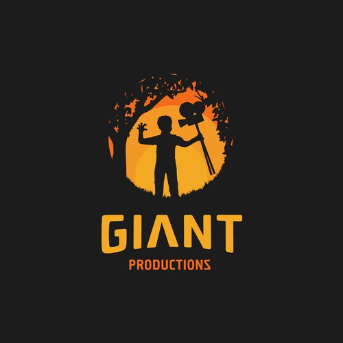Giant Productions