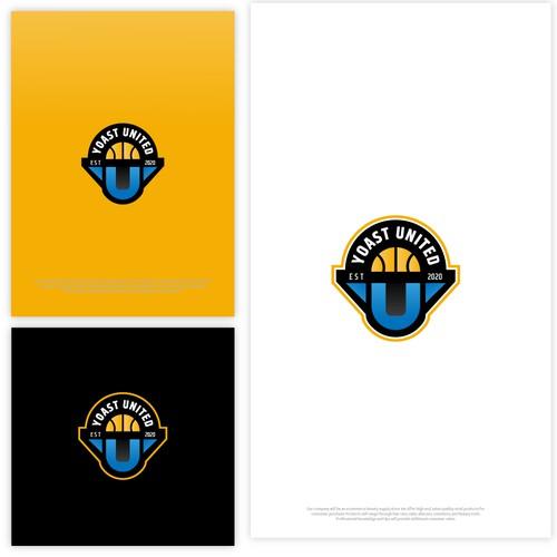 Yoast United Logo