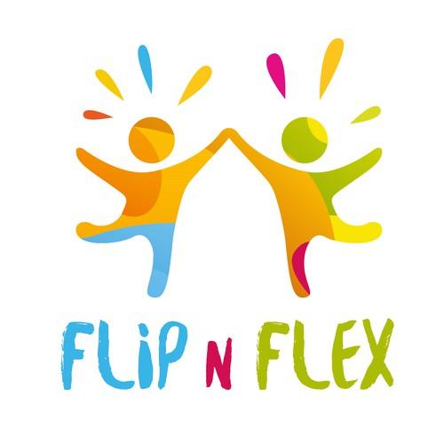 Flip N Flex