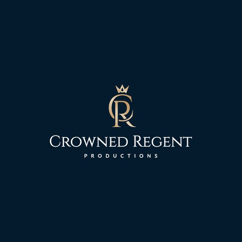 Crowned Regent Productions
