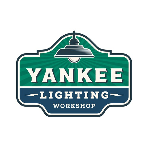 Yankee Lighting