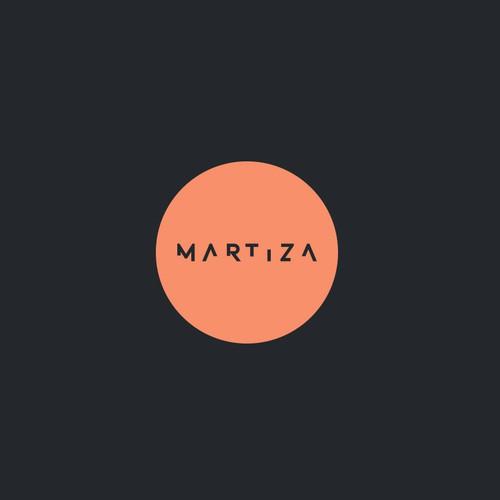 Martiza