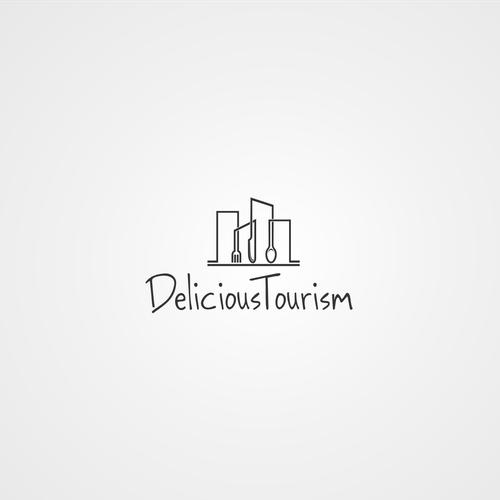 Delicious Tourism