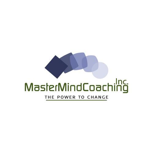 Logo for Life Coaching