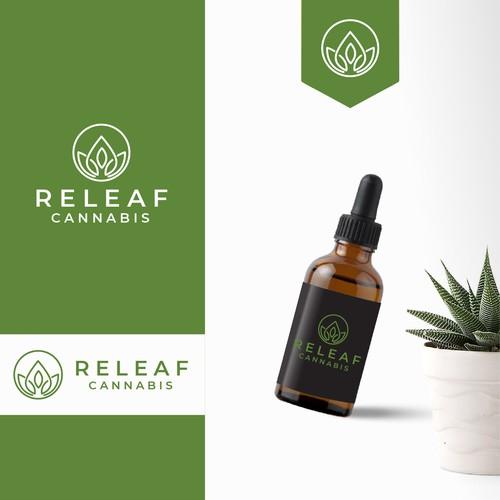 releaf cannabis