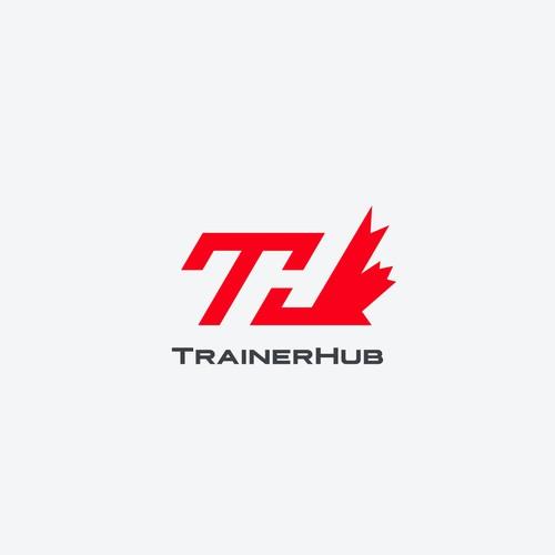 TH Canada