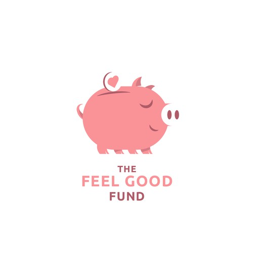 Logo for the fund