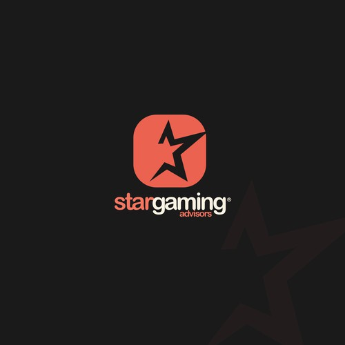 Star Gaming Advisors