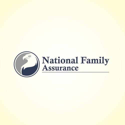 National Family Assurance