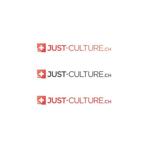Logo Concept 14