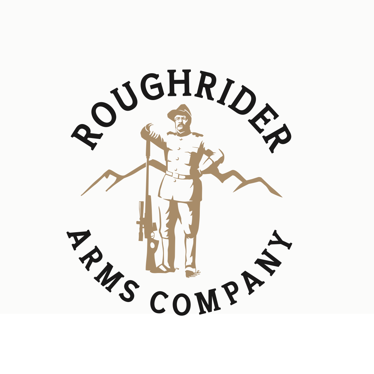 Gunsmithing Logo