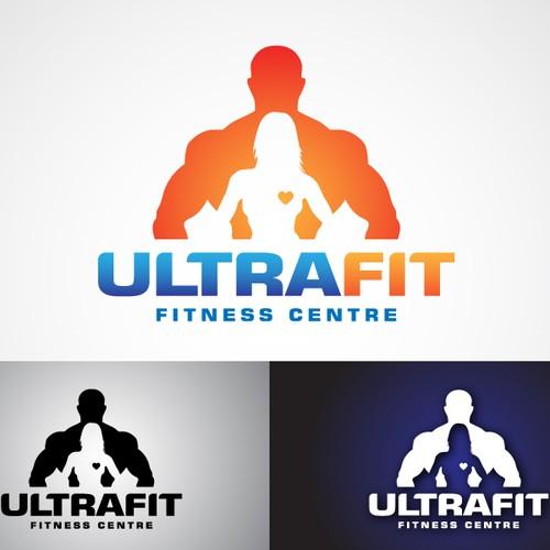 Ultra Fit