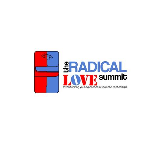Bold Logo, illustration