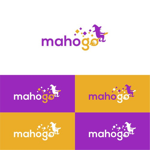 mahogo