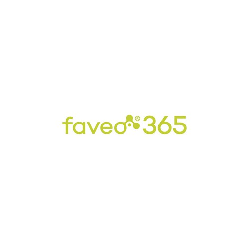 Logo for Faveo