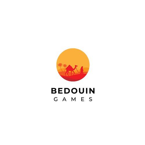 Bedouin games