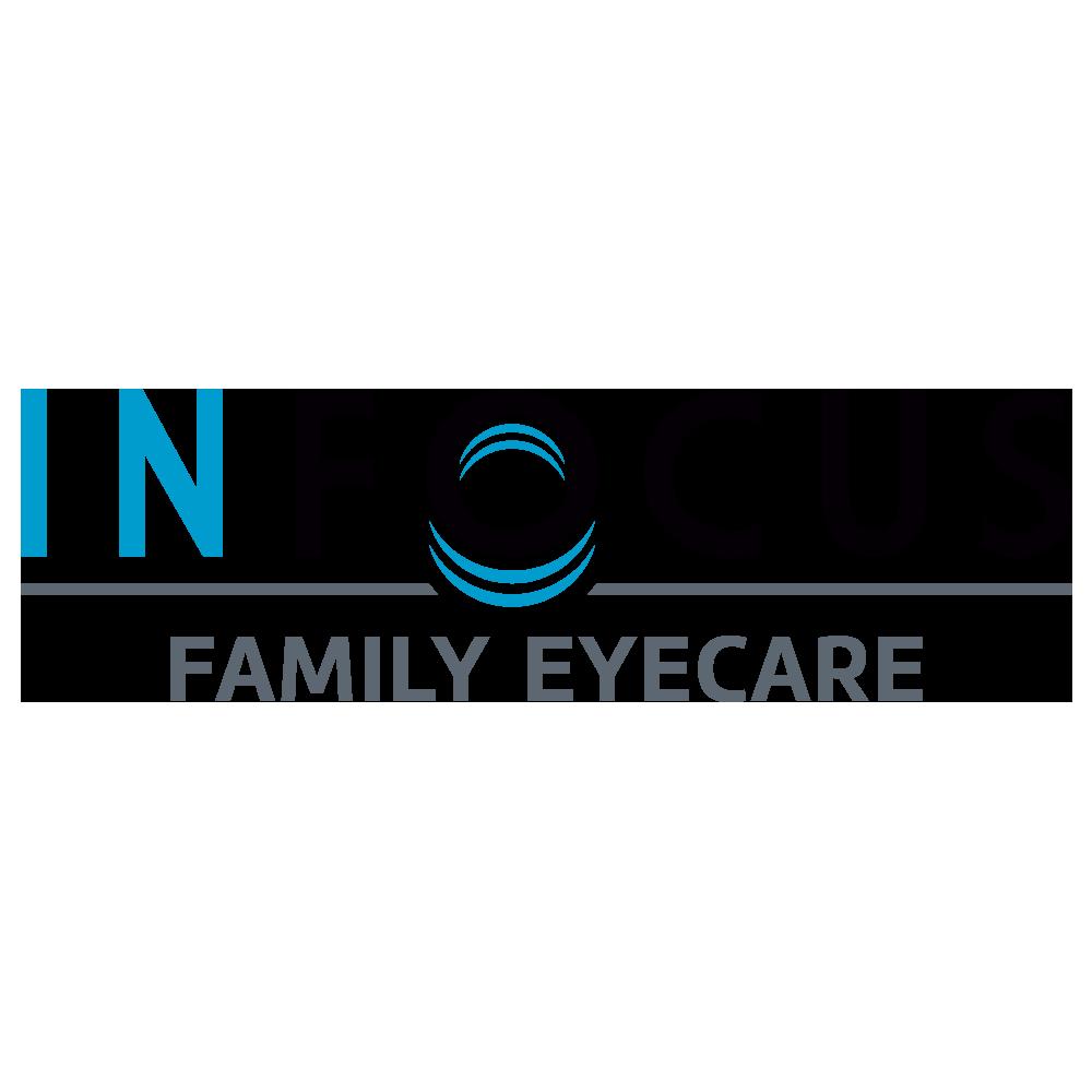 InFocus Family Eyecare