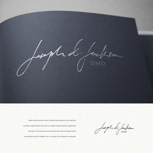 Joseph D. Jackson