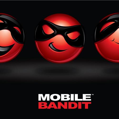 Mobile Bandit
