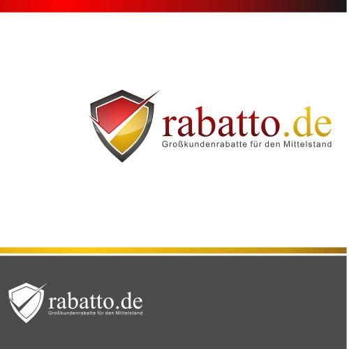 Rabatto.de