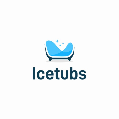 Icetubs