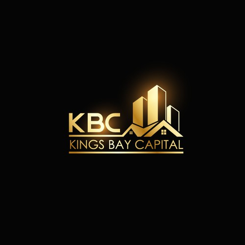 KBC Kings Bay Capital